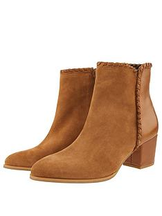 monsoon-iris-interlace-suede-ankle-boot-tan