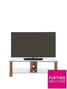 alphason-century-120-cm-tv-stand-fits-up-to-55-inch-tv