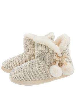 monsoon-cassie-chenille-knitted-lurex-slipper-boot-ivory
