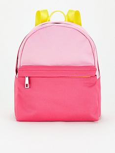 v-by-very-younger-girls-back-pack-pink
