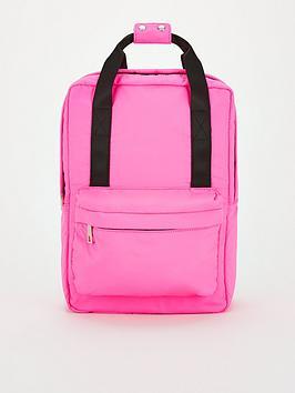 v-by-very-older-girls-back-pack-pink