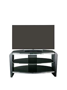 alphason-francium-800mm-tv-stand