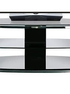 alphason-francium-1100mm-tv-stand