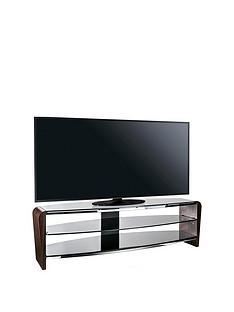 alphason-francium-140-cm-tv-stand-fits-up-to-58-inch-tv
