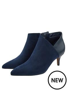 monsoon-monsoon-cristina-pu-assymetric-ankle-boot