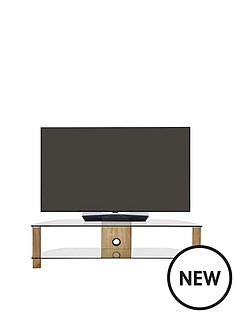 alphason-century-stand-1500mm-tv-stand