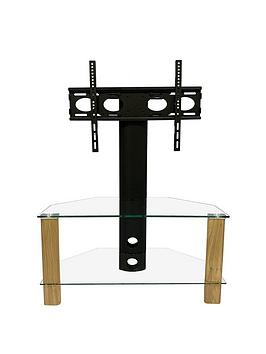 alphason-century-cantilever-80-cm-tv-stand-fits-up-to-50-inch-tv