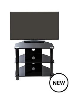 alphason-essentials-60-cm-tv-stand