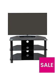 alphason-essentials-80-cm-tv-stand-fits-up-to-34-inch-tv