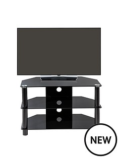 alphason-essentials-80-cm-tv-stand