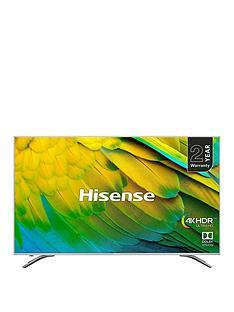 hisense-hisense-h75b7510uk-75-inch-4k-hdr-led-smart-tv