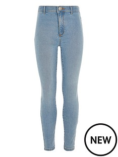 river-island-girls-kaia-high-rise-skinny-jean