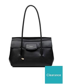 radley-indigo-place-large-flapover-shoulder-bag-black