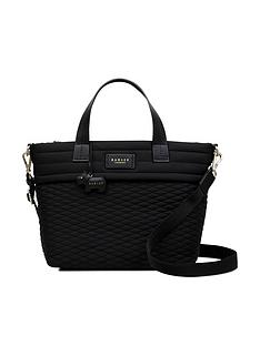 radley-penton-mews-medium-zip-top-multiway-crossbodynbspbag-black