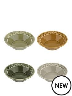 portmeirion-botanic-garden-harmony-cereal-bowls-ndash-set-of-4