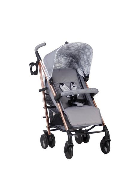 my-babiie-dreamiie-by-samantha-faiers-mb51-grey-marble-stroller