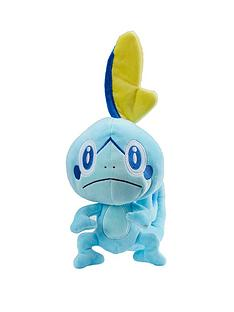 pokemon-8-inch-plush-sobble
