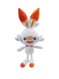 pokemon-8-inch-plush-scorbunny