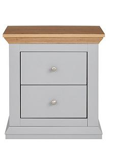 hanna-set-of-2-bedside-chests