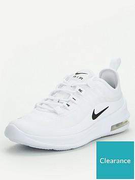 nike-air-max-axis-junior-trainers-white