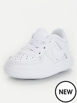 nike-force-1-crib-shoes-white