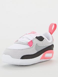 nike-max-90-crib-shoe