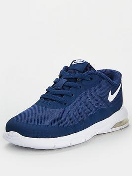 nike-nike-air-max-invigor-print-infant-trainer