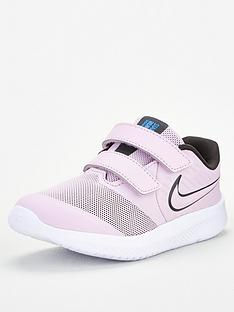 nike-star-runner-2-infant-trainer
