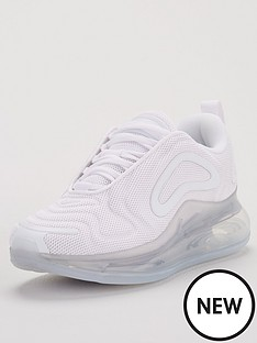 nike-air-max-720-junior-trainers-white