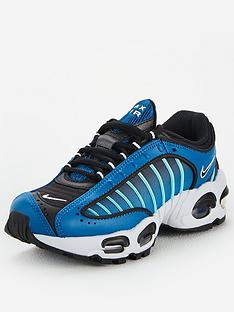 nike-air-max-tailwind-iv-junior-trainer