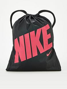 nike-kids-graphic-gym-sack-blackpink