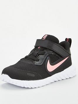 nike-revolution-5-infant-trainers-blackpink
