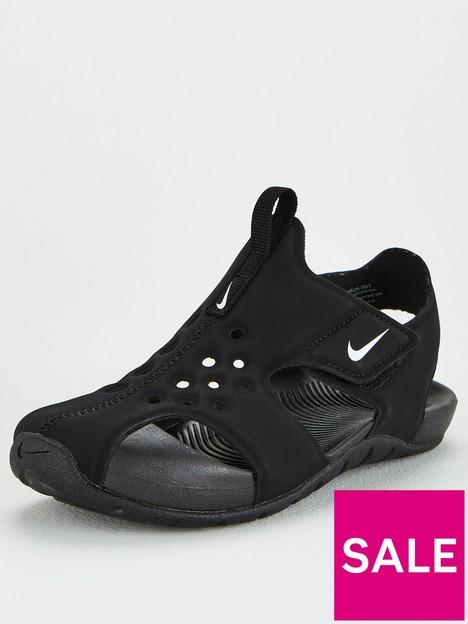 nike-boys-nike-sunray-protect-2-ps-preschool-sandal