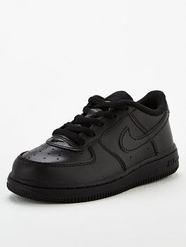 nike-force-1-06-toddler-shoes-black