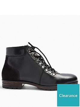 topman-topman-jackson-hiker-boot