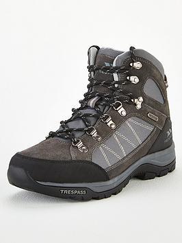 trespass-chavez-boots-grey