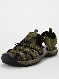trespass-cornice-sandal-khakinbsp