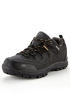 trespass-finley-low-black