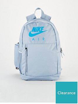 nike-kids-elemental-backpack-with-detachable-pencil-case-navy