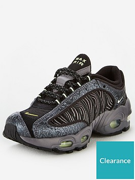 nike-nike-air-max-tailwind-iv-se-junior-trainer