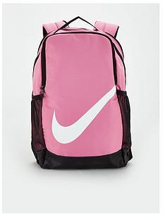 nike-brasilia-backpack-pink