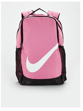 nike-brasilia-backpack-pink