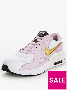 nike-air-max-excee-junior-trainer