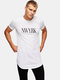 topman-logo-t-shirt