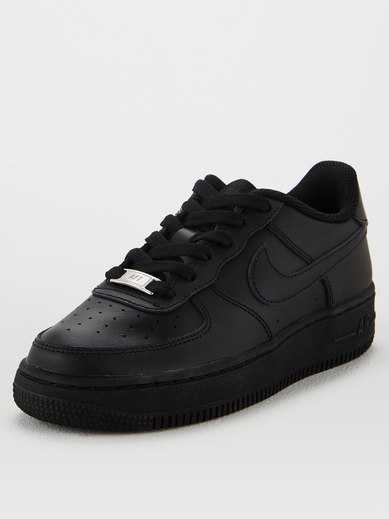 Nike Air Force 1 | Trainers | Trainers