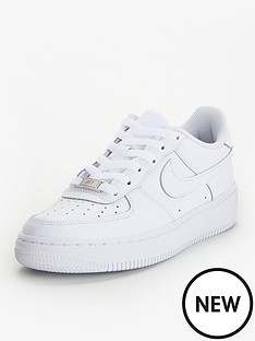 nike-air-force-1-gs-junior-shoe