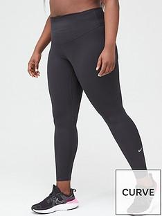 nike-the-one-leggings-curve-blacknbsp