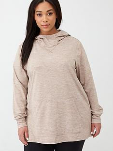 nike-yoga-cover-up-curve-desert-dustnbsp
