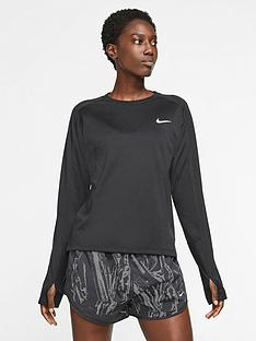nike-running-pacer-ls-top-blacknbsp