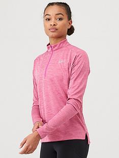 nike-running-long-sleeve-pacer-zip-top-pinknbsp